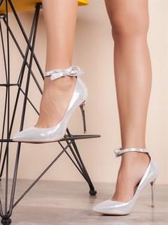 Ботинки 5376-R001-00
