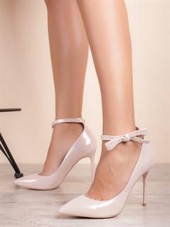Ботинки 5375-R001 - фото 11733