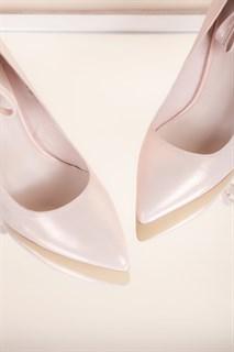 Ботинки 5375-R001 - фото 11735