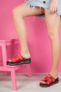 Ботинки 5365-R2180-06