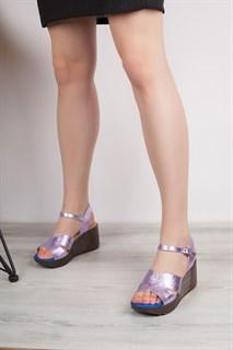 Ботинки 5364-R001-02