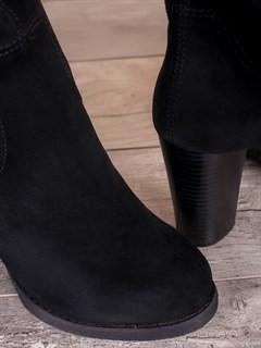 Ботинки 1060-055 - фото 12052