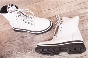Ботинки 1060-055 - фото 12055