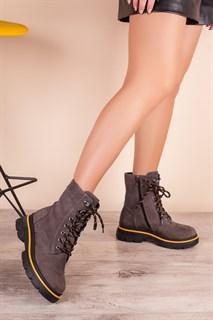 Ботинки 267-1024