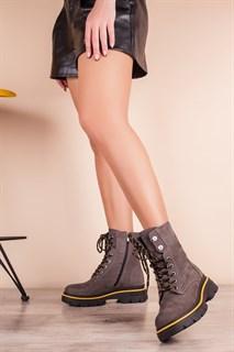 Ботинки 1060-69