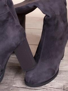 Ботинки 1060-70