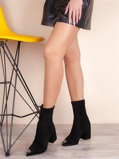 Ботинки 267-1021-01