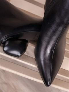 Ботинки 267-1024-02