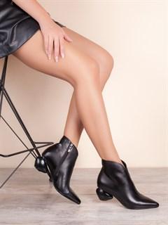 Ботинки 3002-03-16