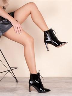 Ботинки 267-1045-01