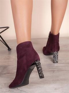Ботинки 3005-01-17