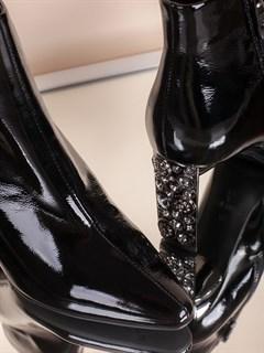 Ботинки 3005-01-17 - фото 12136
