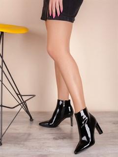 Ботинки 3005-03-02
