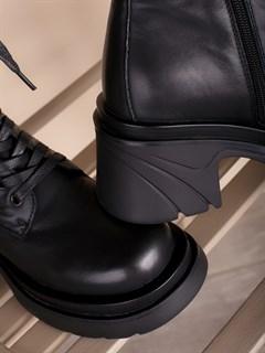 Ботинки 5361-R002-15