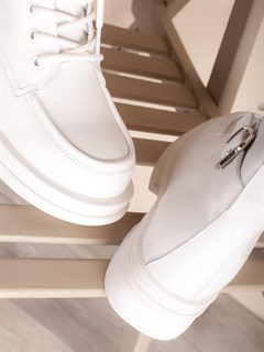 Ботинки 3006-01-16 - фото 12158