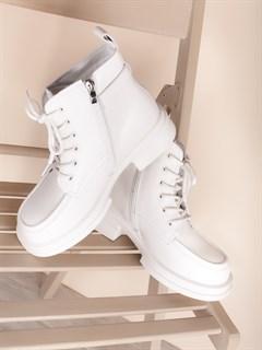 Ботинки 3006-01-16 - фото 12159
