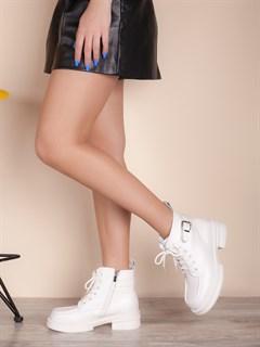Ботинки 3006-01-16 - фото 12160