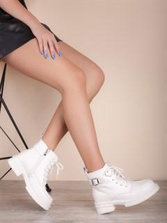 Ботинки 3006-01-16 - фото 12161