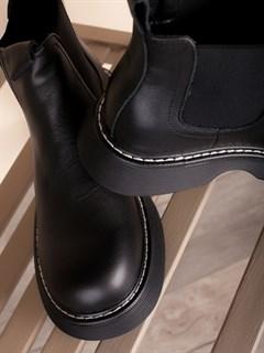 Ботинки 3006-05-19 - фото 12163