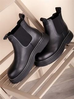 Ботинки 3006-05-19 - фото 12164