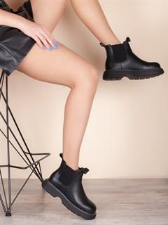Ботинки 3006-05-19