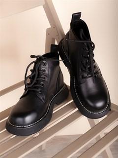 Ботинки 5363-R2181-08