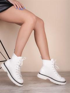 Ботинки 5362-R2180-06