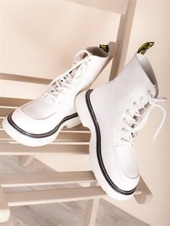 Ботинки 5363-R2183-14 - фото 12226