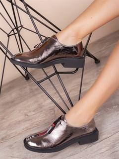 Ботинки 5212-R1274-06