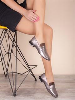 Ботинки 5363-R2180-06