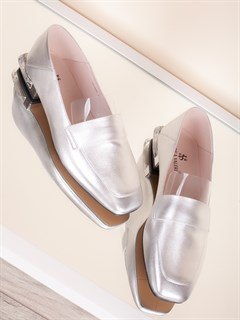 Ботинки B100-304-AS10 - фото 12301