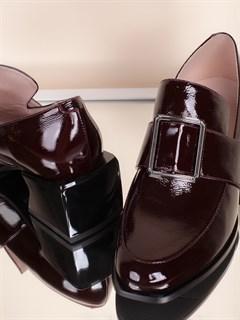 Ботинки B100-307-AS10 - фото 12305