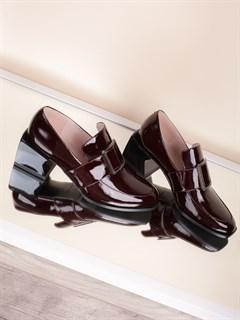 Ботинки B100-307-AS10