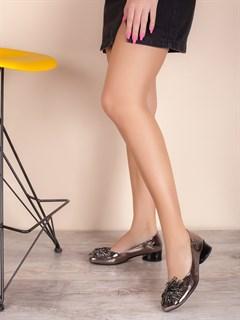Ботинки B100-265-AS10 - фото 12319