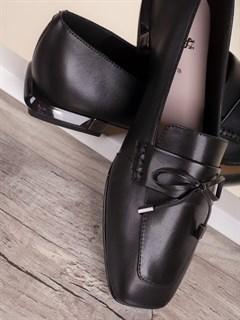 Ботинки B100-265-AS10 - фото 12321