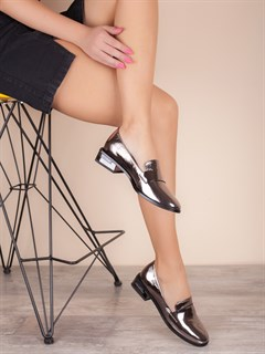 Ботинки B905-A1327
