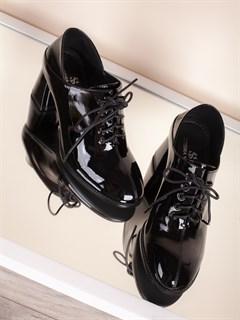 Ботинки B100-01-AS10