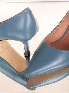 Ботинки 5401-R2239-08 CAM KIRIGI - фото 12387