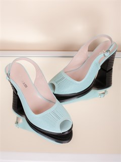 Ботинки 502-32-01 - фото 12458