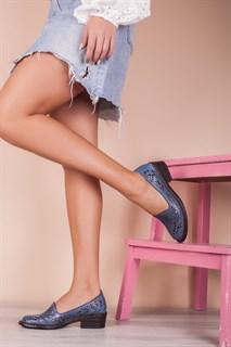 Туфли летние 7019-1-08 - фото 5811