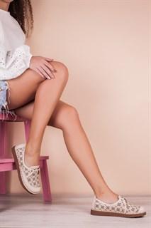 Туфли летние 50111-1-03 - фото 5816