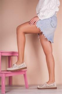 Туфли летние 50111-1-03 - фото 5817