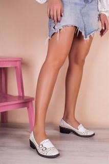 Кроссовки женские - фото 5825