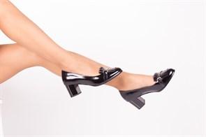 Ботинки демисезонные - фото 5871
