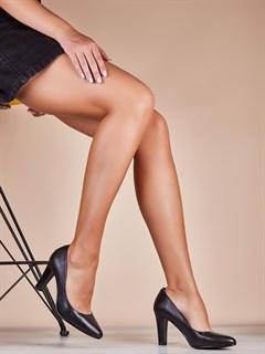 Туфли S8-4294 - фото 5902