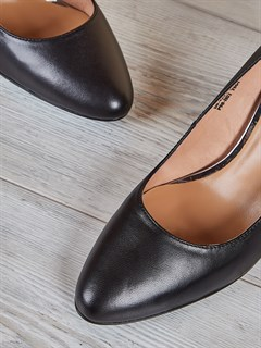 Туфли S8-4294 - фото 5906