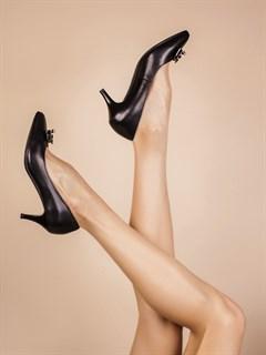 Туфли P17-511 - фото 5960