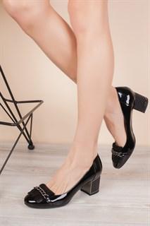 Туфли P18-031 - фото 5982