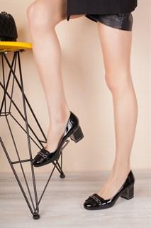 Туфли P18-031 - фото 5983