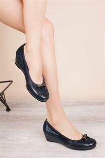 Туфли P18-087 - фото 5991